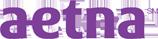 logo_aetna