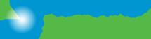 logo_amerigroup