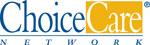 logo_choicecare