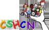 logo_cshcn