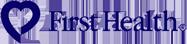 logo_firsthealth