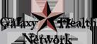 logo_galaxy