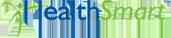 logo_healthsmart