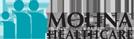 logo_molina