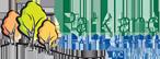 logo_parkland