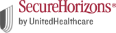 logo_securehorizons
