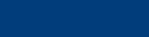 logo_texanplus