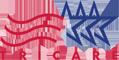 logo_tricare
