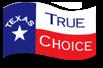 logo_truechoice