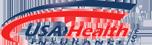 logo_usahealth